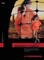 Maggio-Dicembre 2011 Marocco Tunisia Tour ... - katalogando.com