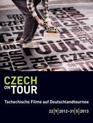 Sestava 1 - Czech Film Center