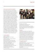 Pressekonferenz - Diagonale - Seite 5