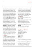 Pressekonferenz - Diagonale - Seite 7