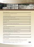 grandhotel pupp - Seite 3