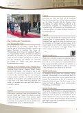 grandhotel pupp - Seite 7