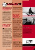 A Propos Nr. 75 Winter 2004/2005 - SSA - Seite 3