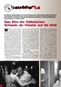 A Propos Nr. 75 Winter 2004/2005 - SSA - Seite 4