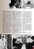 A Propos Nr. 75 Winter 2004/2005 - SSA - Seite 5