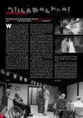 A Propos Nr. 75 Winter 2004/2005 - SSA - Seite 6