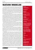 teatro - La Teatral - Page 4