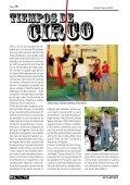 teatro - La Teatral - Page 6