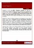 Download PDF - Chandra Prakash & Co. - Page 2