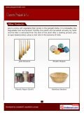 Download PDF - Chandra Prakash & Co. - Page 6
