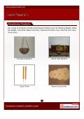 Download PDF - Chandra Prakash & Co. - Page 7
