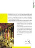REPORTE ANUAL - APSA - Page 6