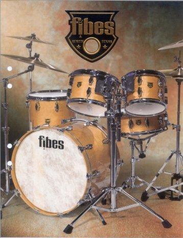SNARE DRUMS With Fibes - Beat Stream Music