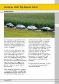 MARTI POSCHT - Garage Marti AG - Seite 3