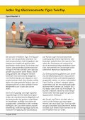 MARTI POSCHT - Garage Marti AG - Seite 5
