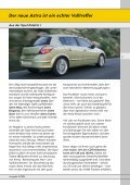 MARTI POSCHT - Garage Marti AG - Seite 7