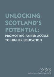 Unlocking%20Scotland's%20Potential