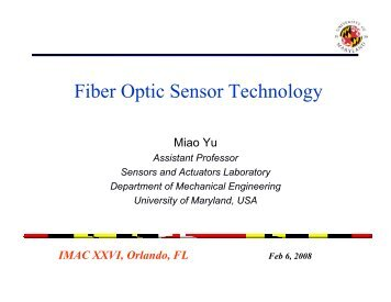 Fiber Optic Sensor Technology.pdf