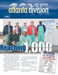 atlantadivisiondecember 2008 - News Link