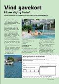 STOF SAKS - Page 5