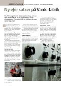STOF SAKS - Page 6