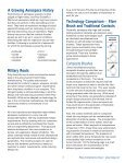 Slip Ring Fiber Brush Brochure - Peromatic GmbH - Page 3