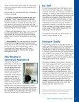 Slip Ring Fiber Brush Brochure - Peromatic GmbH - Page 5