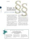 bud mod eksklusivaftaler på arbejds- markedet - Page 4