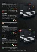 Download adidas TT Competition-Katalog - adidas Table Tennis ... - Seite 3
