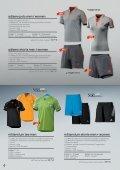 Download adidas TT Competition-Katalog - adidas Table Tennis ... - Seite 6