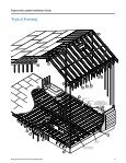 Residential Floor & Roof Systems Installation Guide - Sistemas ... - Page 5