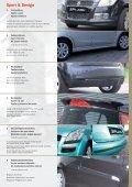 Exterior Design - Garage Ruf AG - Page 2