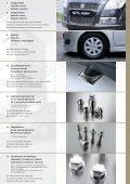 Exterior Design - Garage Ruf AG - Page 3