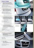 Exterior Design - Garage Ruf AG - Page 4