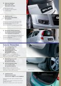 Exterior Design - Garage Ruf AG - Page 5