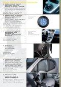 Exterior Design - Garage Ruf AG - Page 6
