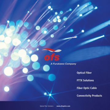 Fiber optic Communication Systems solution Manual