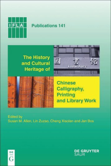Download - PEEF's Digital Library