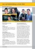 MARTI-POSCHT - Garage Marti AG - Seite 3
