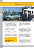 MARTI-POSCHT - Garage Marti AG - Seite 4