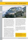 MARTI-POSCHT - Garage Marti AG - Seite 6