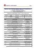 fiberoptik giriş konuları - Hobi Devreleri - Page 2
