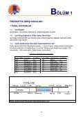 fiberoptik giriş konuları - Hobi Devreleri - Page 5