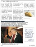 Loving Legacy spring 2010 with memorials - Sheridan Senior Center - Page 6