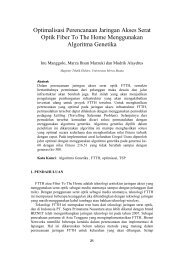 02_jurnal_inu_21-36 - Magister Teknik Elektro - Universitas Mercu ...