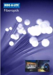 Fiberoptik folder 0303 (Page 3) - Design lampor
