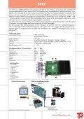 SPCP - Slot-SPS - TR-Electronic GmbH - Seite 2