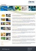 RTC Kimya Ltd. - Page 4