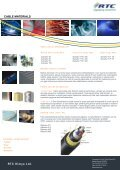 RTC Kimya Ltd. - Page 5