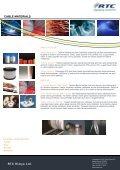 RTC Kimya Ltd. - Page 6